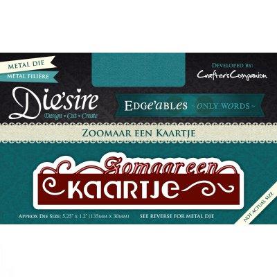 DS-EDG-NL-ZK.jpg