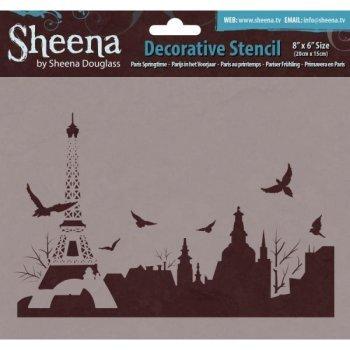 SD-STEN-PARIS.jpg