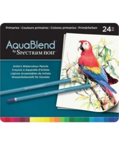Spectrum Noir Aquablend Potloden Primaries