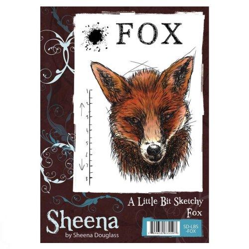 SD-LBS-FOX