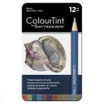 Spectrum Noir ColourTint Potloden - Nature