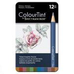 Spectrum Noir ColourTint Potloden - Primary