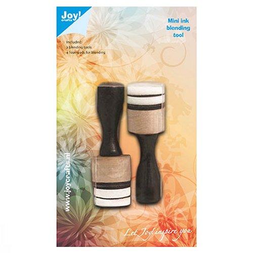 Joy! – Mini Ink Blending Tool