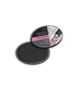 Spectrum Noir Inkpad Finesse Alcohol Proof - Flagstone