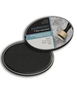 Spectrum Noir Inkpad Harmony Water Reactive – Pumice