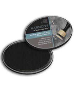 Spectrum Noir Inkpad Harmony Water Reactive – Smoked Pearl