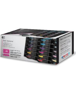Spectrum Noir - Inkpad Storage Set