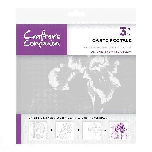 CC-STEN-CART