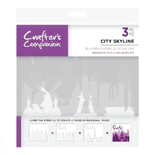 CC-STEN-CITY