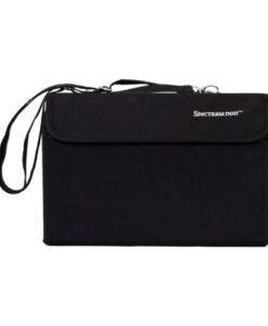 Spectrum Noir TriBlend Marker - 48 Pens Storage Bag