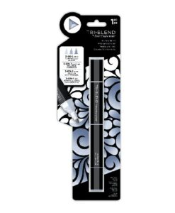 Spectrum Noir TriBlend Marker - Ice Grey Blend
