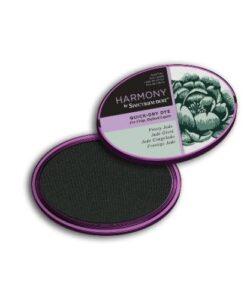 Spectrum Noir Inkpad Harmony Quick Dry – Frosty Jade