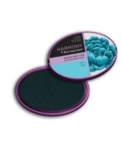 Spectrum Noir Inkpad Harmony Quick Dry – Oasis