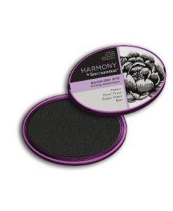 Spectrum Noir Inkpad Harmony Quick Dry – Pumice