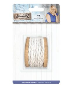 Sara Signature Collection Nautical - Rope