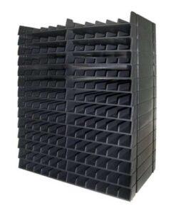 Spectrum Noir – Opbergsysteem voor 216 Markers