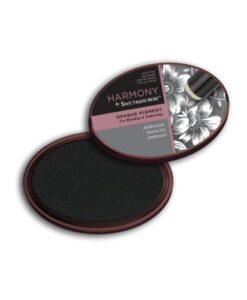 Spectrum Noir Inkpad Harmony Opaque Pigment - Anthracite