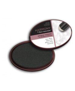 Spectrum Noir Inkpad Harmony Opaque Pigment - Pure White
