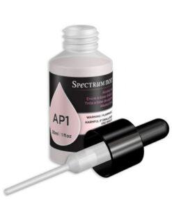 Spectrum Noir Alcohol ReInker - AP1 - Pink Lace
