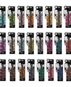 Spectrum Noir TriBlend – Set 2 van 24 Markers (Nieuwe Kleuren)