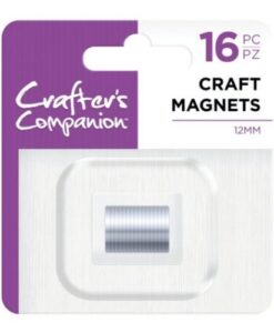 Crafter's Companion - Craft magneten
