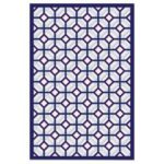 Gemini Dubbelzijdige Snijmal – Opulent Tiles-1