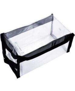 Sue Buddy Bag EZ2Organize (20,3x11,4x11,4 cm)