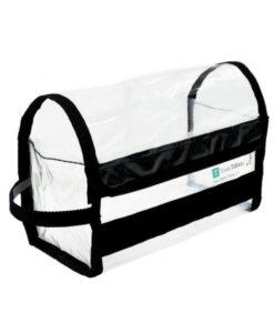 Irene Buddy Bag EZ2Organize (19,1x8,3x11,4 cm)