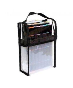 Sara Buddy Bag EZ2Organize (22,9x6,4x15,2 cm)