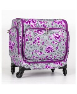 Crafter's Companion - Gemini Trolley Bag