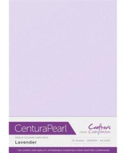 CC - Centura Pearl - Lavender