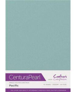 CC - Centura Pearl - Pacific