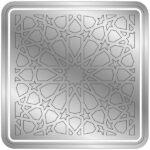 Gemini Dimensional Snijmal en Stencil - Happy Heart Favour Box
