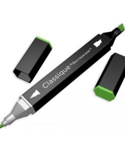 SN Classique Marker – AG2 - Leaf Green