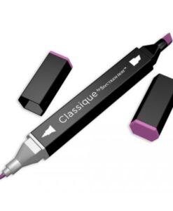 SN Classique Marker – PV3 - Pink Violet