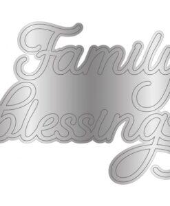 Farmhouse - Snijmal - Family Blessings