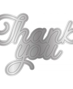 Farmhouse - Snijmal - Thank You