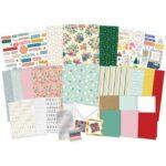 Violet Studio - Ultimate - Card Making Kit