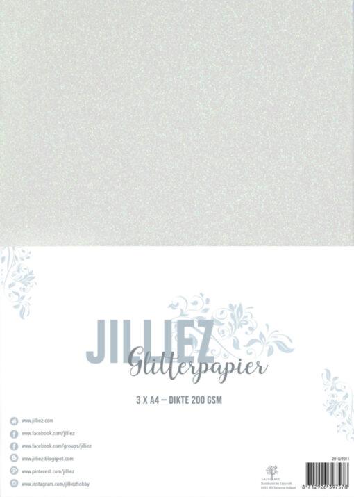 2018/2011