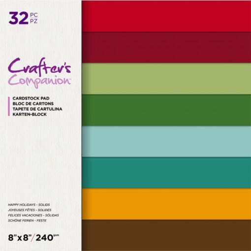 CC-PAD8-HAPHOLSO