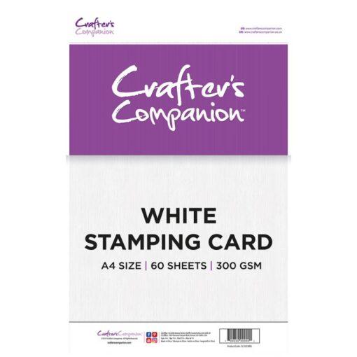 CC-STCARD