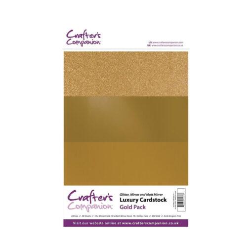 CP-LMIX-GOLD