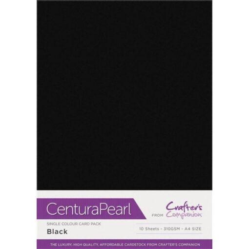 CP10-BLACK