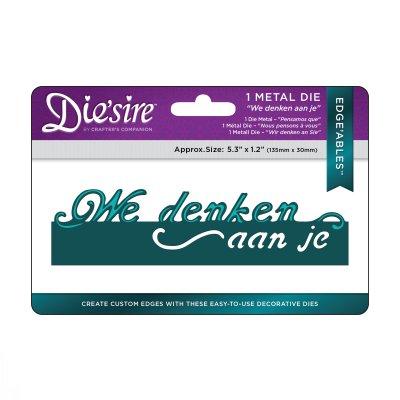 DS-EDG-NL-DENK