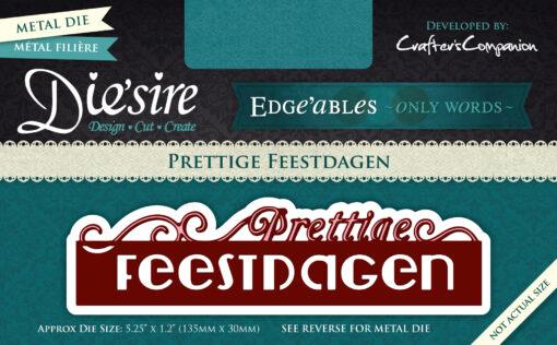 DS-EDG-NL-PRET