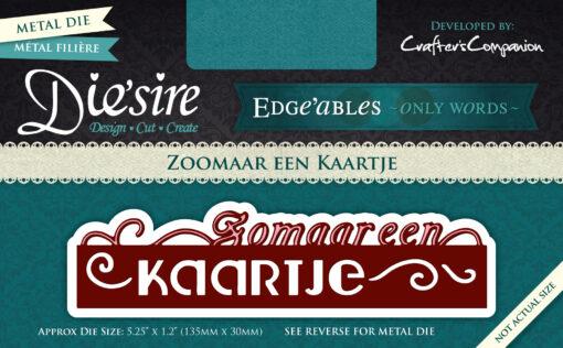 DS-EDG-NL-ZK