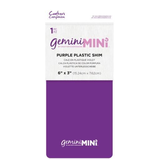 GEMMINI-ACC-PLASPUR