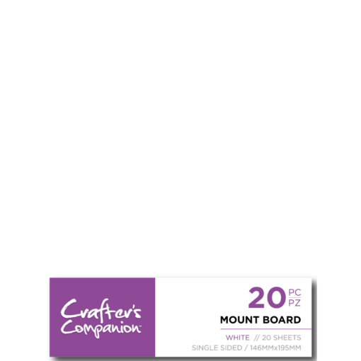 CC-MOUNTW20