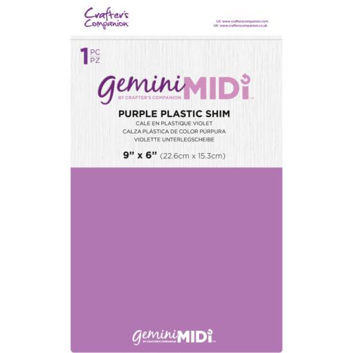 GEMMIDI-ACC-PLASPUR