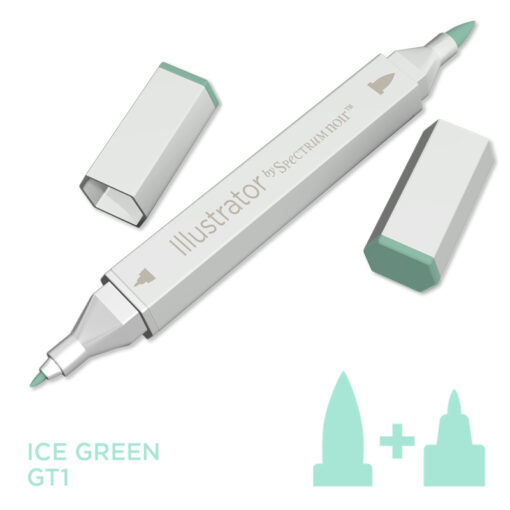 SPECNST-IL1-ICE